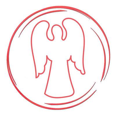 Вырубки для пряников с ангелочками