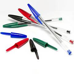 Ручки, стержни, наборы