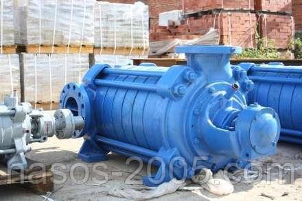 Насос ЦНС 180-170 центробежный для воды