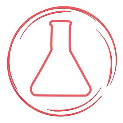 Вырубки для пряников наука, медицина