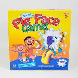 Настольная игра Пирог в лицо, фото 2