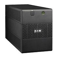 Источник бесперебойного питания Eaton 5E 1100VA, USB (5E1100IUSB)