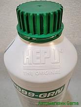 Антифриз зеленый концентрат G11 HEPU 1.5 л -80