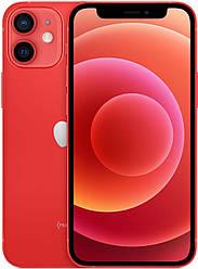 Apple iPhone 12 Mini Red, 64Gb