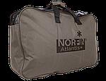 Костюм зимний мембранный Norfin ATLANTIS + -45°, фото 3