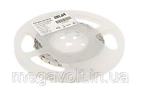 Светодиодная лента ESTAR SMD 3528/60 (IP20) premium 12V белая (6000-6500К)