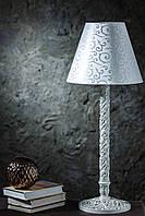 Настольный светильник в классическом стиле