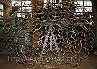 Изделия архитектурно-декоративные