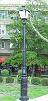 Осветительные фонари  (более 500 моделей)