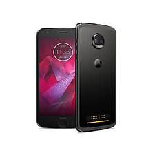 Motorola Moto Z 2 Play