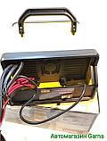 Зарядное устройство с регулировкой 6-12В 10А СИЛА, фото 5