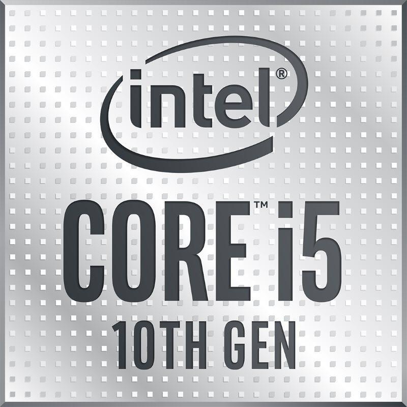 Процессор INTEL Core i5 10400, LGA 1200, OEM [cm8070104290715s rh3c]