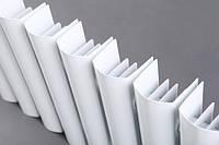Радиаторы Макситерм конвекторного типа имеют серии, КСМ, КСК, КНК. Есть с боковым подключением, есть с нижним. Размеры радиаторов выбираются от 500 до 2000 мм. Есть с одним теплообменником, есть с двумя.