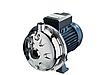 Центробежный насос Ebara  с одним рабочим колесом CDX/А 120/12