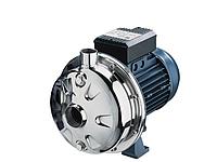 Центробежный насос Ebara  с одним рабочим колесом CDX/А 120/12, фото 1