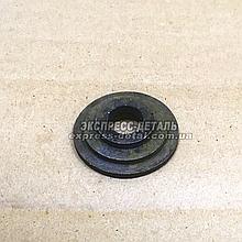 Тарелка пружины клапана ЮМЗ 45-1007048