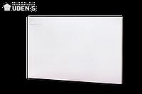 UDEN-S инфракрасные керамические обогреватели, используются для основного или дополнительного отопления в жилых, складских, офисных помещениях.