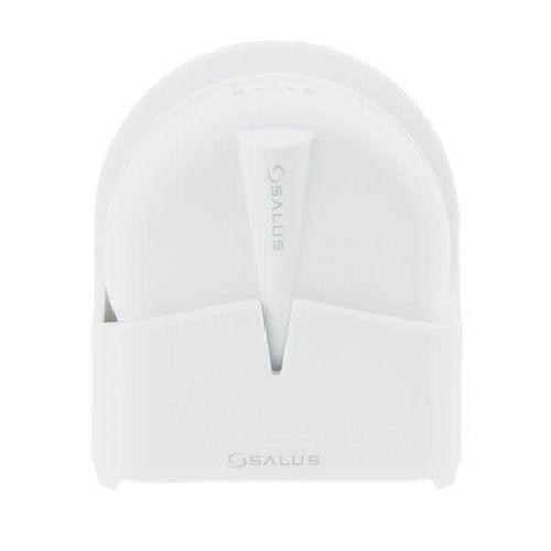 Датчик утечки воды Salus беспроводной, для системы Smart Home WLS600