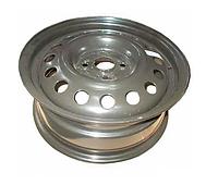 Диск колесный (стальной, R15)  (Geely FC (Джили ФС)) 1064000183