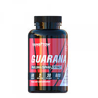 Гуарана 60 капс