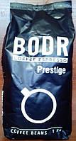 Кофе в зернах Bodr Prestige 1 кг