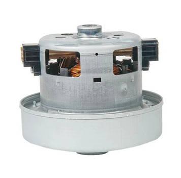 Двигатель пылесоса Samsung VCM-M30AUAA (2330W, H=120 мм) - DJ31-00125C (оригинал)
