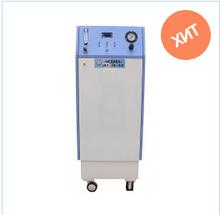 Медицинский кислородный концентратор JAY-10-4.0