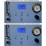 Медицинский кислородный концентратор JAY-10-4.0, фото 8