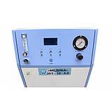 Медицинский кислородный концентратор JAY-10-4.0, фото 3