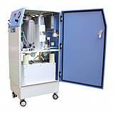 Медицинский кислородный концентратор JAY-10-4.0, фото 4