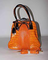 Женская сумочка Velina Fabbiano 55153
