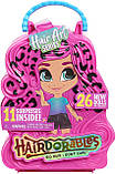 Hairdorables Hair Art Series Хэрдораблс кукла 5 волна хердораблс оригинал, фото 2