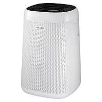 Очищувач повітря Samsung AX34R3020WW