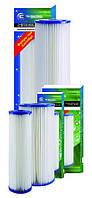 Aquafilter FCCEL10 картридж механической очитски