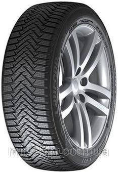 Зимние шины 185/65/14 Laufenn I-Fit LW31 86T