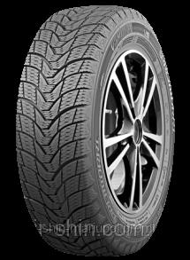 Зимние шины 215/65/16 Premiorri ViaMaggiore 98T