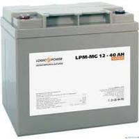 Батарея для UPS Logicpower MG 12-7.2