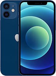Apple iPhone 12 Blue, 64Gb