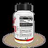 MST Vitamin D3 - 5000IU 300 caps, фото 2