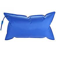 Кислородная сумка (подушка) Oxygen pillow, 42 л