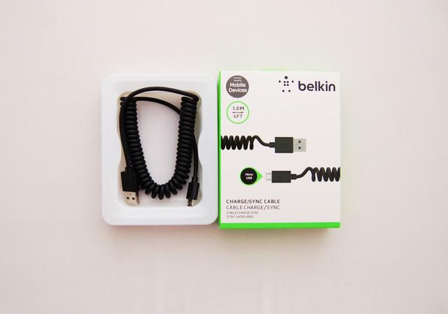 Кабель MicroUSB купить, USB кабель MicroUSB купить, USB кабель для samsung купить