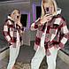 Сорочка жіноча 272дв, фото 3