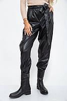Кюлоты женские 115R342-13 цвет Черный, фото 1