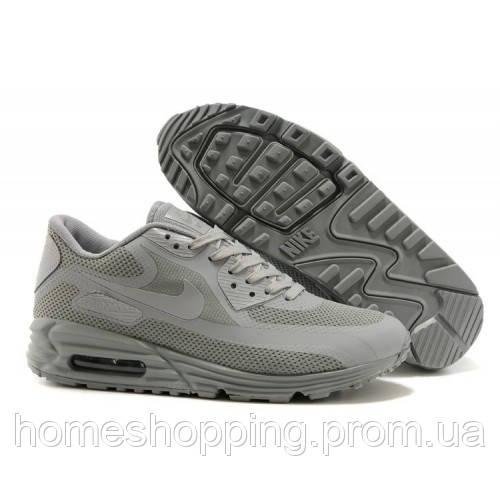 Мужские кроссовки Nike Air Max Lunar 90