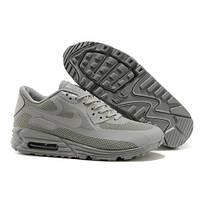 Мужские кроссовки Nike Air Max Lunar 90, фото 1