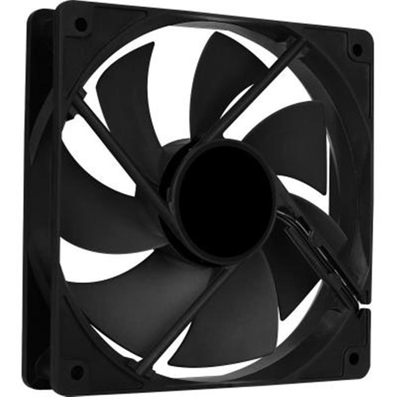 Вентилятор для Персонального комп'ютера ПК 1stPlayer B1 120мм