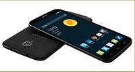 Бронированная защитная пленка для Alcatel One Touch 6045