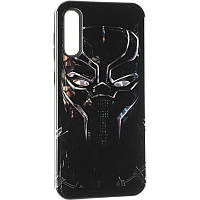 Print Case for iPhone 7 Plus/8 Plus Panther, фото 1