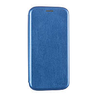 G-Case Ranger Series for Huawei Y6s (2019)/Y6 Prime (2019)/Honor 8a Blue, фото 1