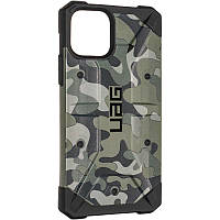 UAG Protect Case for iPhone 11 Pro Military Khaki